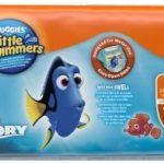 Hug Litt Swimm Disney Scuba Med 8x11
