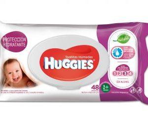 Toa Hug Protec Hidratante Ftop 18x48