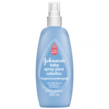 J&j Spray Frag Prolongada 24x200ml 99817 (discont)