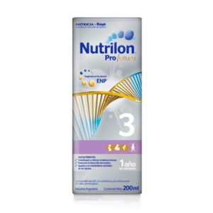 Nutrilon Profutura 3 Lcp Brick X 200ml