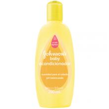 66851 - 61721 J&j Enj Clasico 200mlx20 (amarillo)