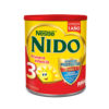 Nido 3 Prebio 1 Milk Can 800 Grs.