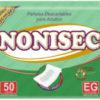 Nonisec Xgde C/gel 2x50u