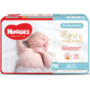 Pañal Huggies Natural Care Prx30
