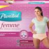 Ropa Interior Femme Pant P/m X16