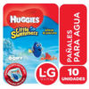 Swimpants Hug Lit Swim G 8x10 Dory
