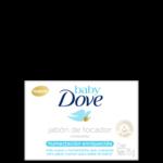 84160187 Dove Baby Jabon Hidrat Enriq 48x75g