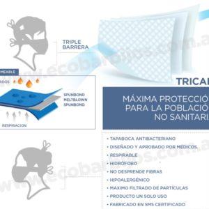 Tapaboca Tricapa Universal (1)