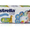 Pañal Estrella Baby Junior J X 30 U