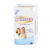 Aposito Para Incontinencia Fuerte C/cinta Central Adhes. 12 Paq. X 10 Unid. 25%
