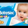 4439 Pl Babysec Ultrasec Tanga M 52/4