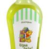Upa La La Shampoo 6x200