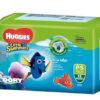 Pants Huggies Little Swimmers P X12
