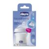 8058664034697 Chicco Naturalfeeling 0m+ Flujo Normal 150ml