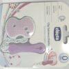 8003670818571 Chicco Clip Con Cadena - Nena