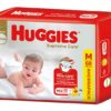 Pañal Huggies Supreme Care Mx68