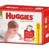 Pañal Huggies Supreme Care Gx60