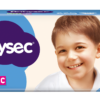 Pl Babysec Ultrasec Tanga Xxg 30