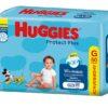 Pañ Hug Prot Plus G Ahorrp 2x60