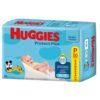 Pañ Hug Protect Plus Pro P Ahorrp 2x50