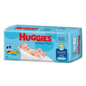 Pañ Hug Protect Plus Pro P Mega 6x30