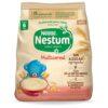Nestum Mcer S/azr Flex 12x225g Ar