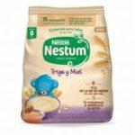Nestum Miel Flex 12x225g Ar