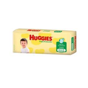 Pañ Hug Tripla Pro Xg Reg 12x8